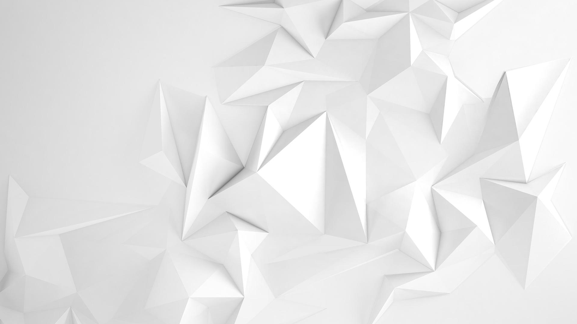 Proyectos de Diseño Gráfico