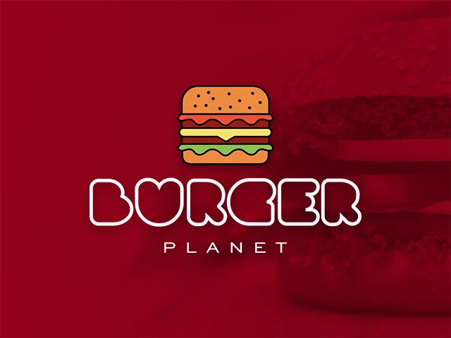 burger-planet