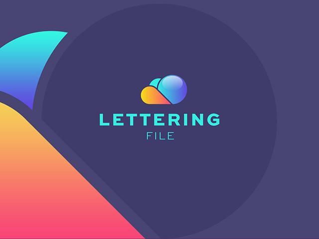 lettering-file-destacada