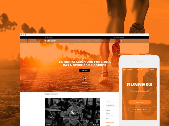 runners-1