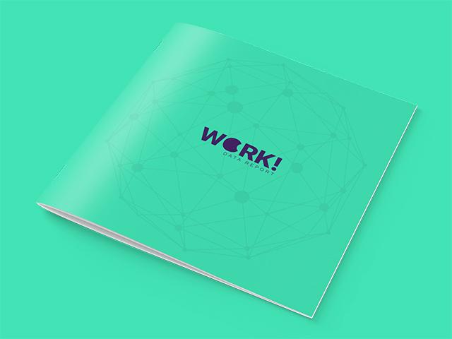 slider-work-1